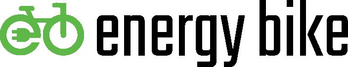 EnergyBike